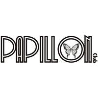 PAPILLON 78