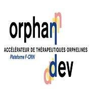Orphandev - essais cliniques maladies rares