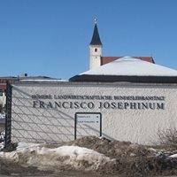 Francisco Josephinum