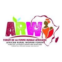 Forum de la Femme Rurale Africaine