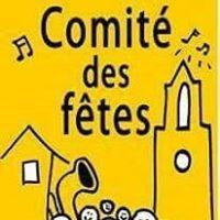 Comité des Fêtes de Bagnols sur Cèze