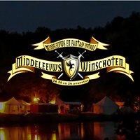 Middeleeuws Winschoten & Fantasy Festival