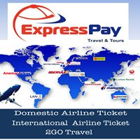 SuperMario Express Payment And Remittance Center