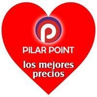 Pilar Point