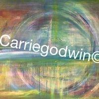 Carrie Godwin / Gallery Studio