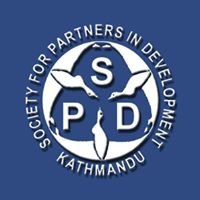 Society for Partners in Development, Nepal