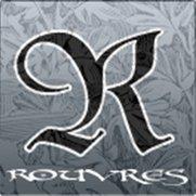 Association des fêtes roburiennes