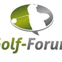 Golf-Forum