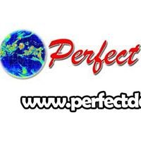Perfect Destination Travel Services Co
