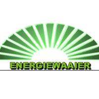 Energiewaaier