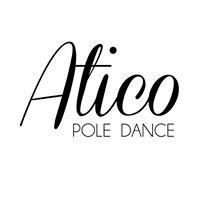 Atico Pole Dance