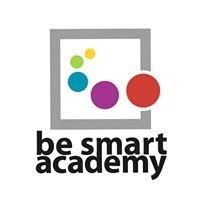 "be smart academy""Alte Seifenfabrik"""