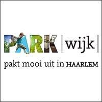 Parkwijk Haarlem
