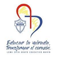 Colegio Cardenal Pironio