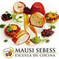 MAUSI SEBESS