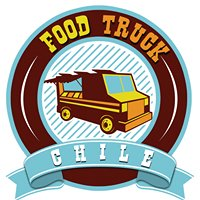 Food Truck Chile