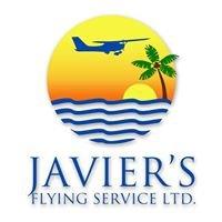 Javier's Flying Service Ltd.