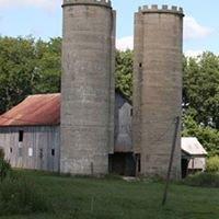 Twin Silos Farm
