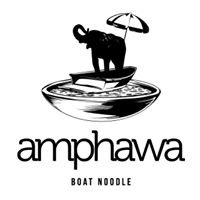 Amphawa Boat Noodle