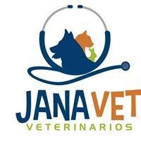 Janavet