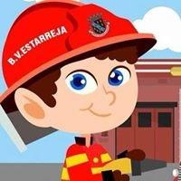 BOMBEIROS VOLUNTÁRIOS ESTARREJA