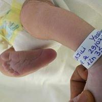Maternité Bagnols Sur Ceze