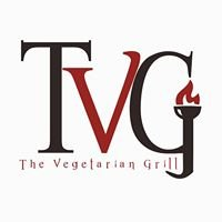 TVG - The vegetarian Grill