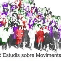 Centre d'Estudis sobre Moviments Socials CEMS