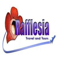 Rafflesia Travel