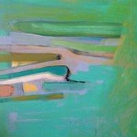 Kim Mudge Art.