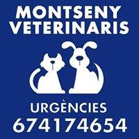 Montseny Veterinaris