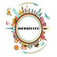 Infinitecho Traveling Agency
