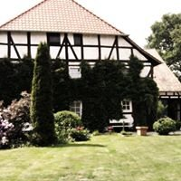 Reiterhof Sponagel