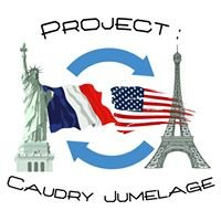 Project: Caudry Jumelage