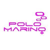 Polo Marino