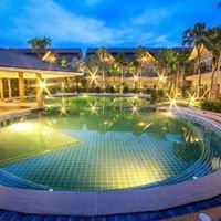 Taman  Resort