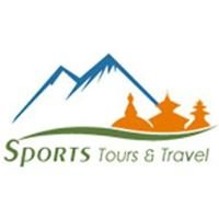 Sports Tours and Travel