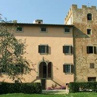 Villa il Pozzo - Certaldo - Tuscany