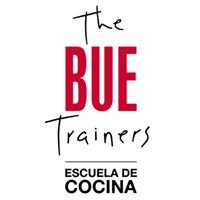 The BUE Trainers