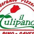 """Ristorante Pizzeria """"Il Tulipano"""""""