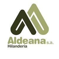 Hilandería Aldeana