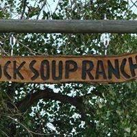 Rock Soup Ranch, LLC