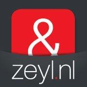 Zeylmaker & Partners
