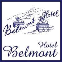 Hotel Belmont Ehden
