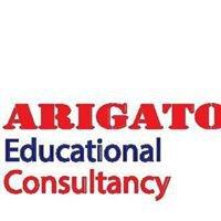 Arigatou Educational Consultancy