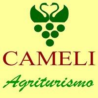 Agriturismo Cameli