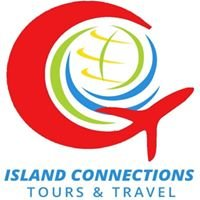 Island Connections Tours &Travel
