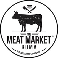 The Meat Market Roma