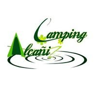 Camping Alcañiz Ecologic Resort