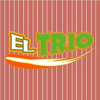 El TRIO Travel and Tours